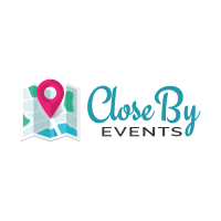 CloseBy Events