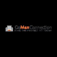 CoMan Connection