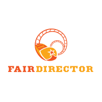 Fair Director