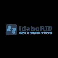 IdahoRID