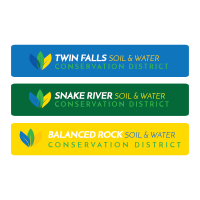 Twin Falls Conservation District
