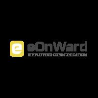 eOnWard